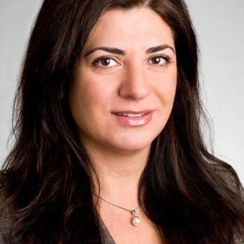 Annette Givelekian