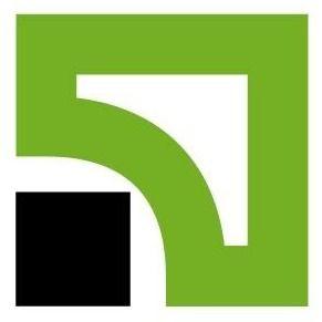 PrivatBank Latvia logo