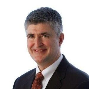 Daniel G. McBride