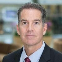 Kevin Caffey
