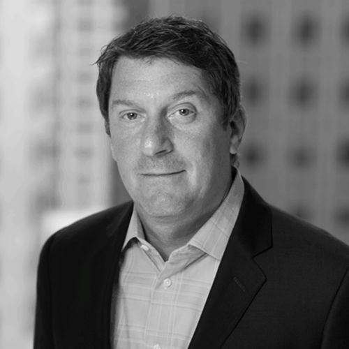 Profile photo of Michael Epstein, Global CEO at Carat