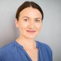 Ewa Radziwon