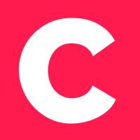 Candyfloss Collective logo