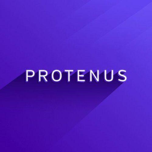 Protenus Logo