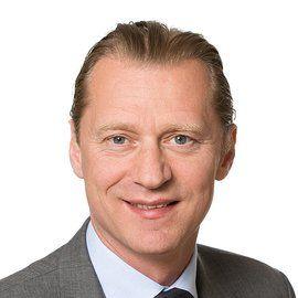 Johan Lindén