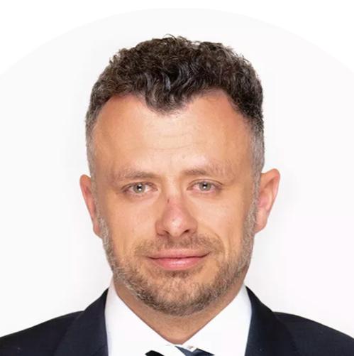 Dimitre Naoumov