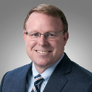 Profile photo of Greg Munson, Managing Principal - City Lead at Transwestern