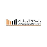 Al Yamamah University logo