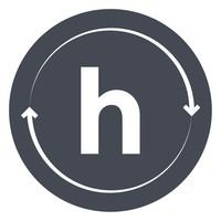 Hastee Pay logo