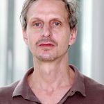 Alexander Dohnal