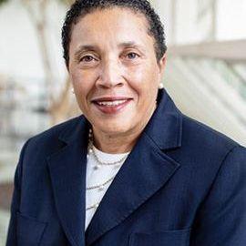 Francesca D. Gary