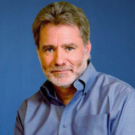 Profile photo of Timothy M. Haley, Director at 2U