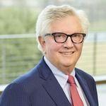 Donald R. Brattain