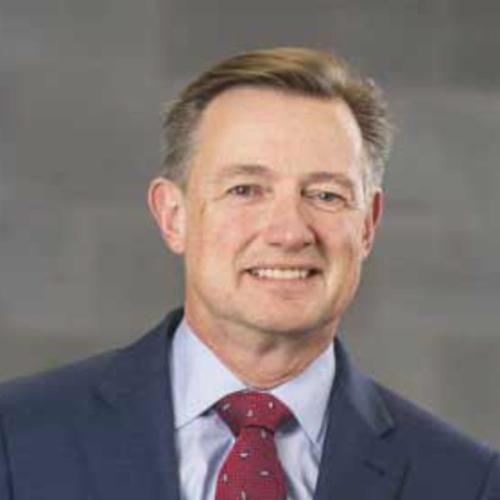 Mark Verbiest