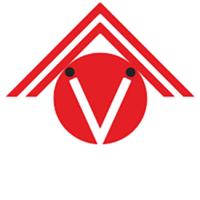 Visaka logo