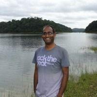 Rajkumar Ganpathy