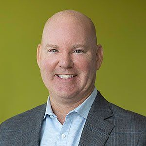 Profile photo of Jeff Buss, Chief Information Officer at Nordic Consulting Partners
