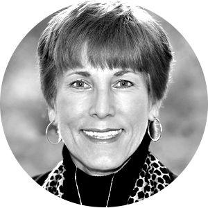Heidi S. Alderman