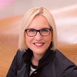 Susan Podlogar