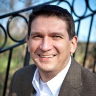 Scott Bockheim