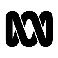 The ABC logo