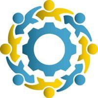 GoProto logo