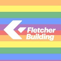 Fletcher Building logo