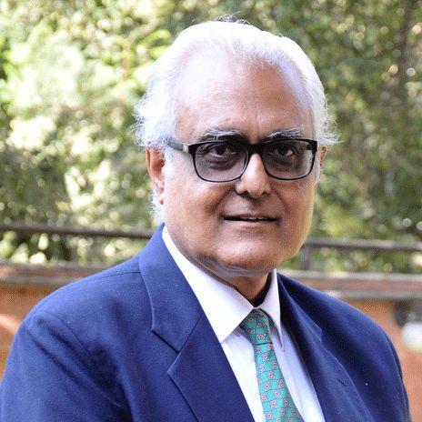 K. Darshan