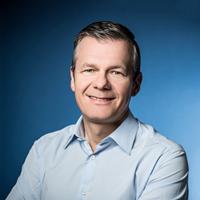 Claus Aagaard