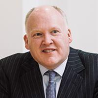 Kevin Parry