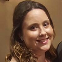 Profile photo of Amy Supovitz, Aquatics, Health & Fitness, Membership at Barry & Florence Friedberg JCC