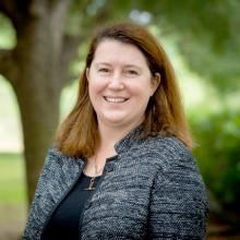 Profile photo of Lynne Powell, Director at Progenity