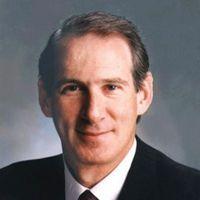 James S. Crown
