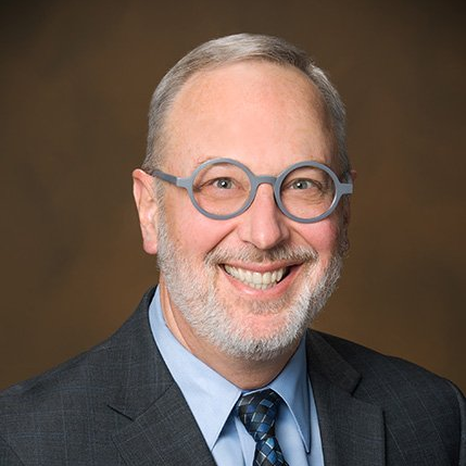 Scott Rathgaber