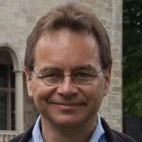 Paul Drzaic