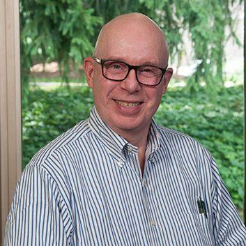 Richard Melecki