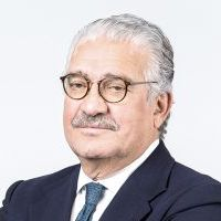 José Bogas Gálvez
