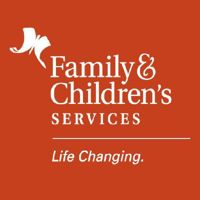 Family & Children's Services logo