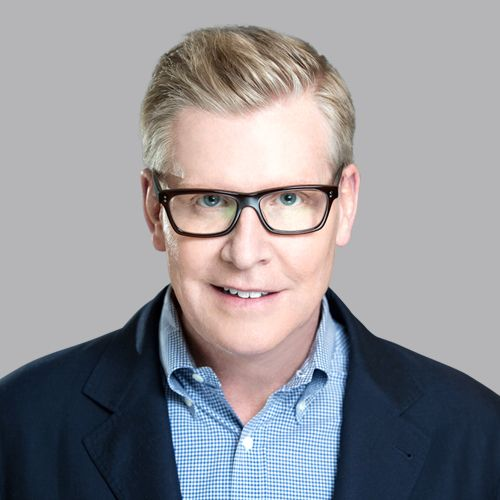 Michael Mendenhall