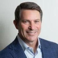 Profile photo of Steve Winter, Board Member at Alida