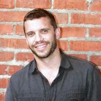 Ryan Petersen
