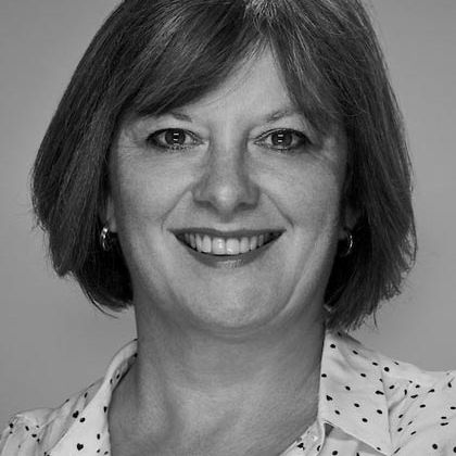 Hazel Mcintyre