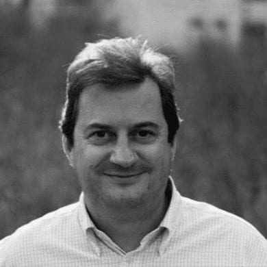Jean-Philippe De Schrevel