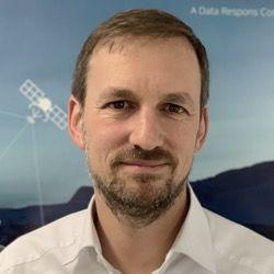 Florian Öhlschlegel