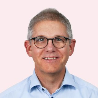 Kurt Rodtborg