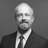 John F. Kowal