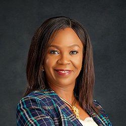 Profile photo of Aku Odinkemelu, Executive Director, South at Fidelity Bank
