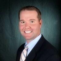 Profile photo of Brian Stack, Vice President at Glacier Bancorp Inc