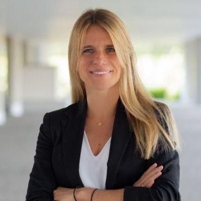 Marta Panzano Barbero