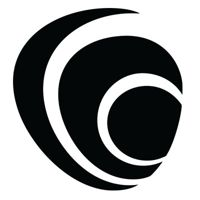Collins Barrow logo